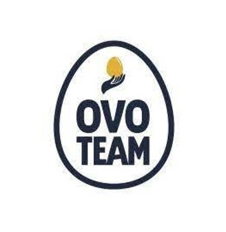Ovipac