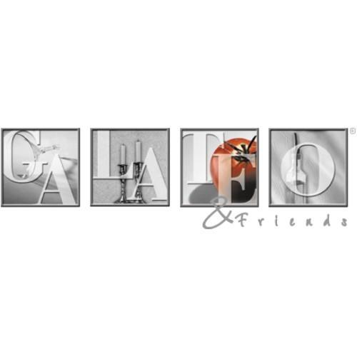 Galateo & Friends