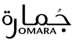 Jomara