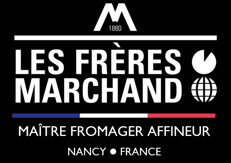 Les Freres Marchand