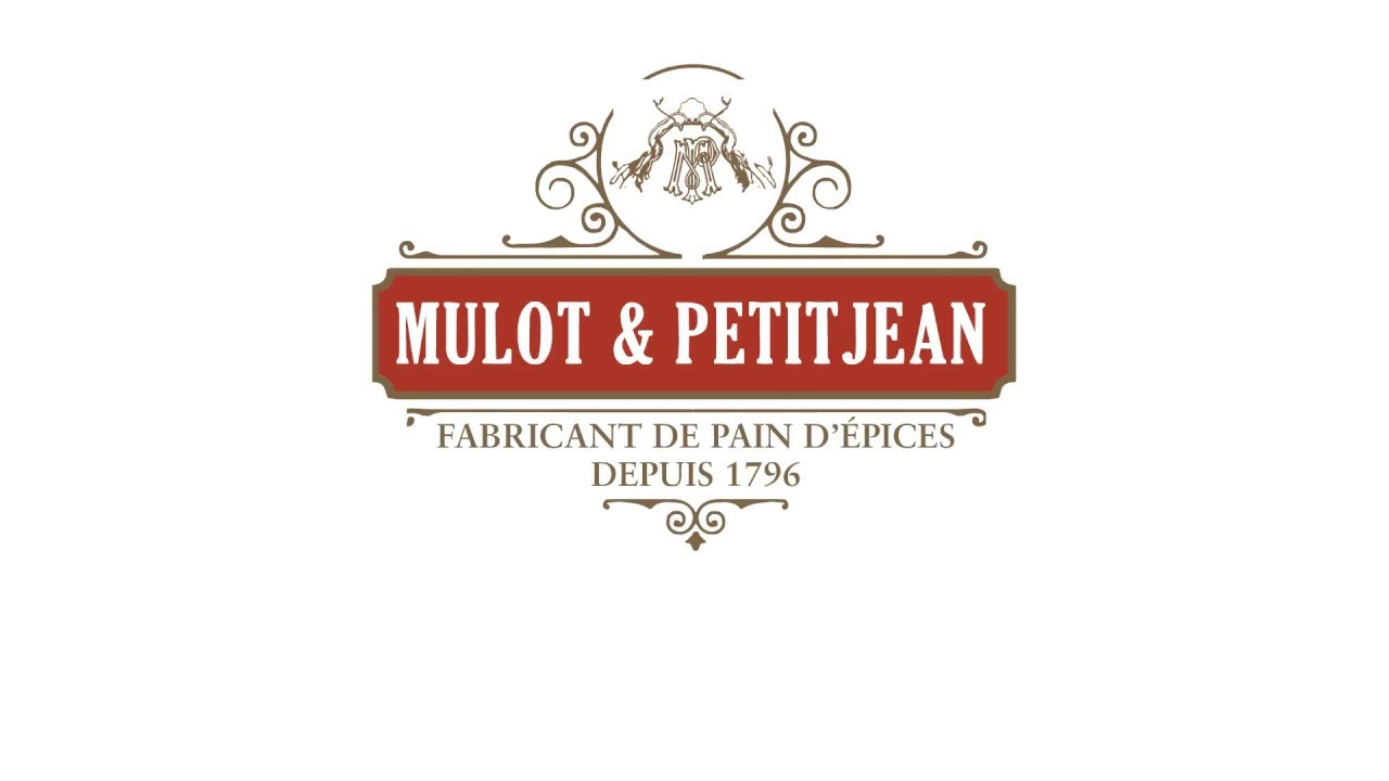 Mulot et Petitjean