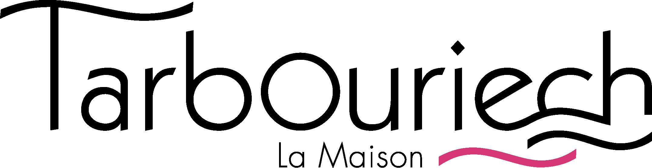 Tarbouriech