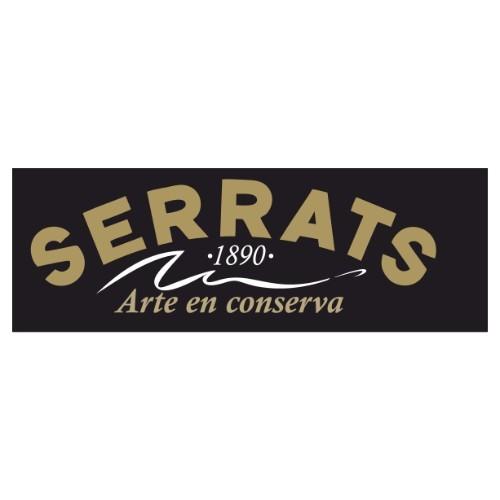 Serrats